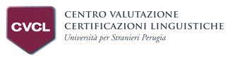 CVCL_logo