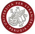 Unistrapg_logo