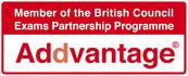 addvantage_logo
